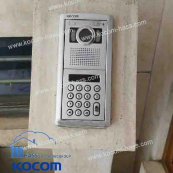 مدل klp-c100
