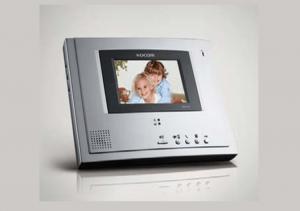 مانیتور 5 اینچ هند فری دیجیتال kiv-212