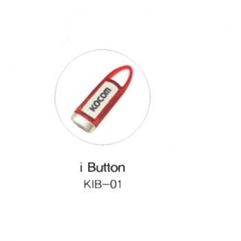 """""""<tuch-key yoastmark"""