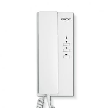 گوشی صوتی دیجیتال kocom