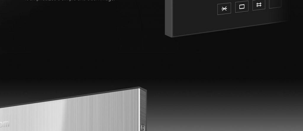 نگهداری تعمیرات تخصصی آیفون تصویری کوکوم