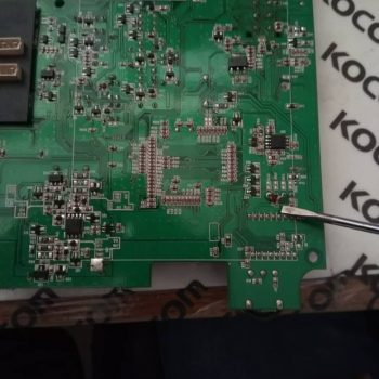 تعمیرات تخصصی آیفون تصویری kocom کره تعمیرات تخصصی آیفون تصویری کوکوم