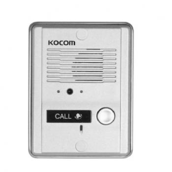 kocom کرهkc-d20