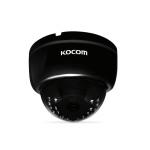 دوربین کوکوم
