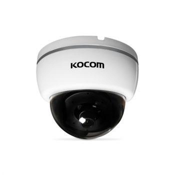 Camera KCC-NDA760-