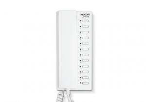 گوشی صوتی ارتباط داخلی مدل KIP-612ML