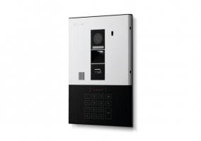 پانل دیجیتال تاچKLP-C410R-