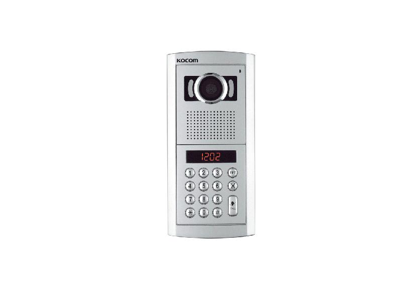 klp-c100
