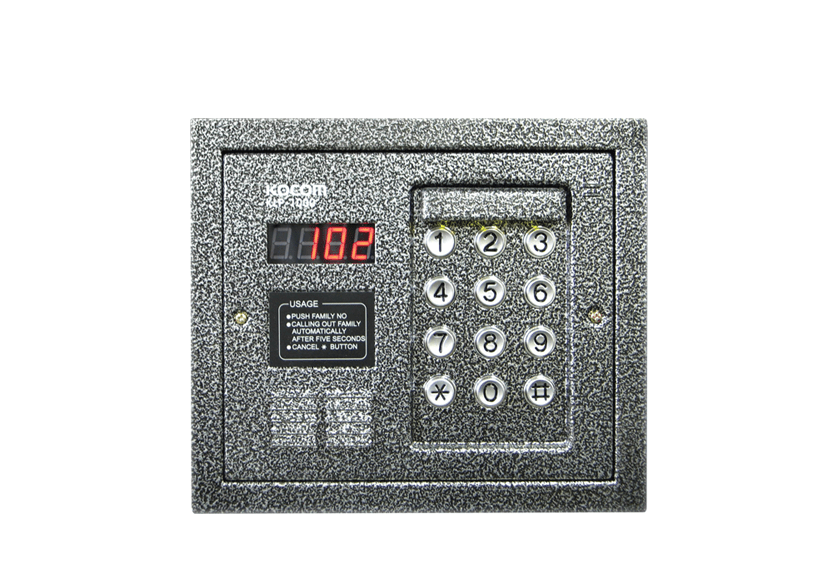 old klp-1000